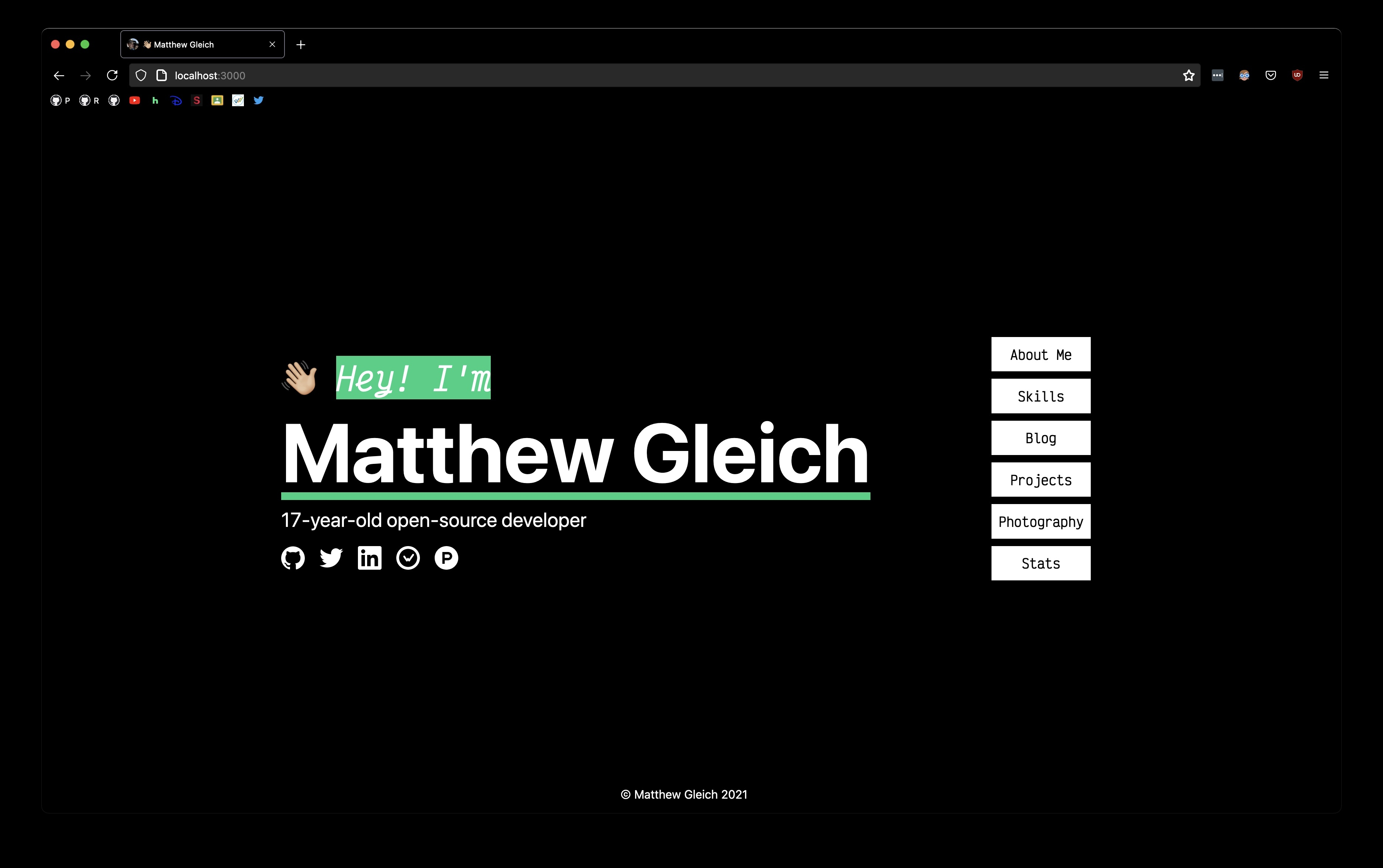 https://cloud-hneiq808d-hack-club-bot.vercel.app/0screen_shot_2021-04-25_at_1.31.07_pm.jpg